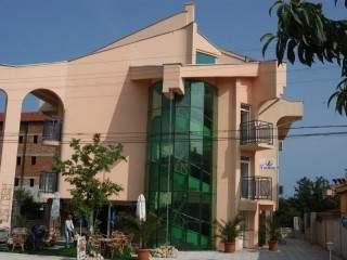 Хотел Морско Конче - снимка 1