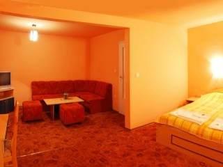 хотел Момина крепост - снимка 3