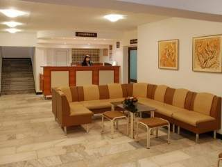хотел Момина крепост - снимка 5