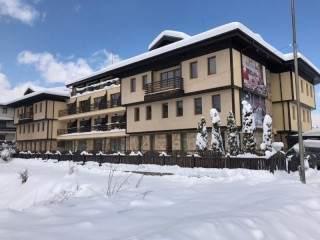 Хотел Хермес - снимка 1