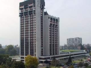 Парк Хотел Санкт Петербург - снимка 1