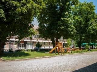 Хотел Царева Ливада - снимка 2