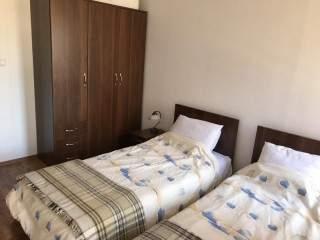 Хотел Маунтийн Дрийм - снимка 4