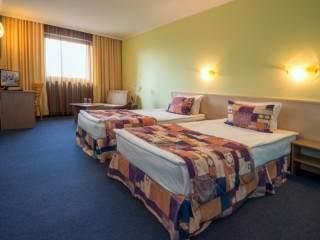 Хотел Аква - снимка 3