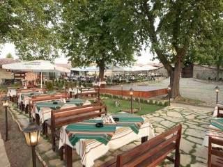 Етнографски комплекс Българка - снимка 3