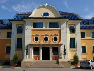 Хотел Анна - Кристина - снимка 1