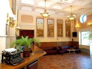 Хотел Анна - Кристина - снимка 6