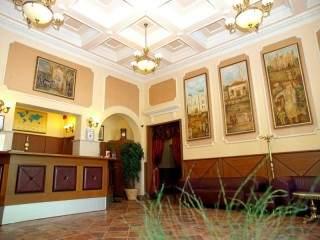 Хотел Анна - Кристина - снимка 2