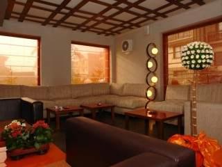 Хотел Салена - снимка 5