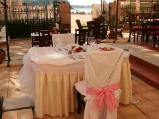 Хотел Принцес Резиденс - снимка 5