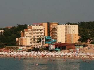 Хотел Принцес Резиденс - снимка 2