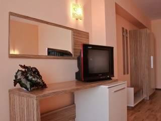 Хотел Аполис - снимка 4
