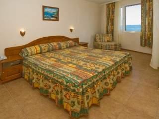 Хотел Вила Лист - снимка 6