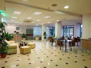 Хотел Бижу - снимка 5