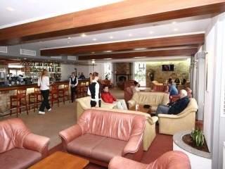 Гранд хотел Мургавец - снимка 4
