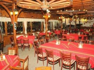 Гранд хотел Мургавец - снимка 5