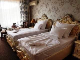 Хотел Елит - снимка 3