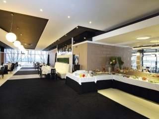 Хотел Рига - снимка 6