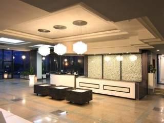 Хотел Рига - снимка 2