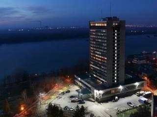 Хотел Рига - снимка 1
