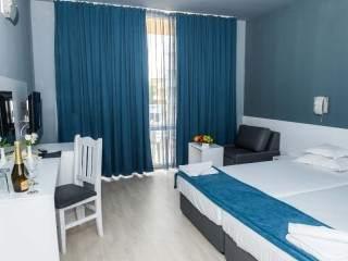 хотел Сън Палас - снимка 6