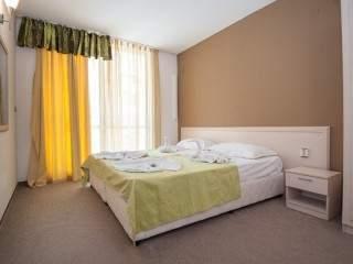 Хотел Авалон - снимка 3