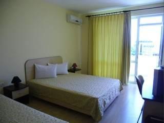 Хотел Анелия - снимка 4