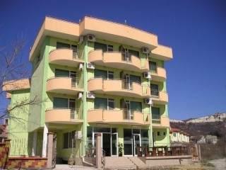 Хотел Анелия - снимка 1