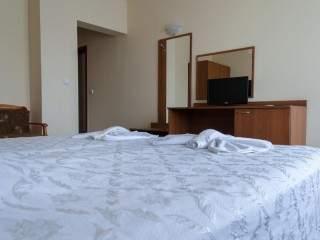 Хотел Сандор - снимка 6