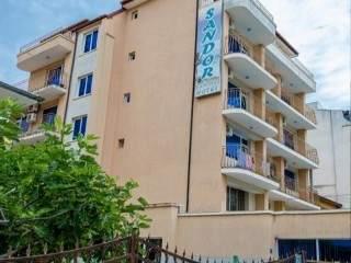 Хотел Сандор - снимка 1