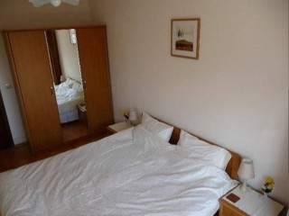 Апарт хотел Пирин Лодж - снимка 3