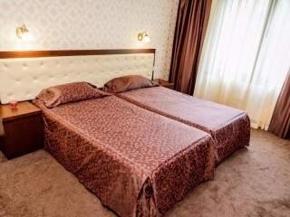 Хотел Медикус - снимка 4