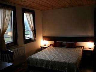Косовски къщи - снимка 2