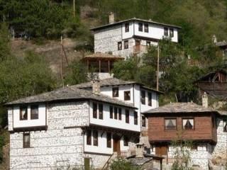 Косовски къщи - снимка 4