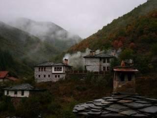 Косовски къщи - снимка 5