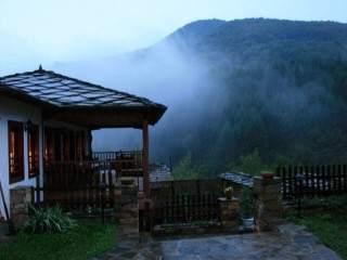 Косовски къщи - снимка 3