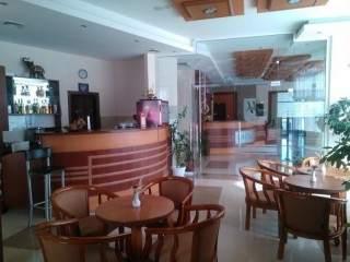 Хотел Холидей - снимка 3