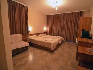 Хотел Йола - снимка 5