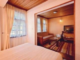 Хотел Фенерите - снимка 3