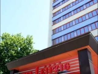 Хотел Лайпциг - снимка 1
