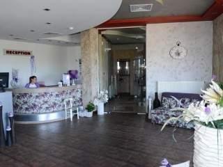 Хотел Сезони - снимка 2