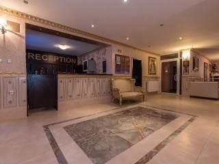 Апарт-хотел Поларис Ин - снимка 2