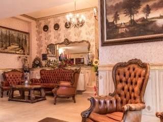 Апарт-хотел Поларис Ин - снимка 4