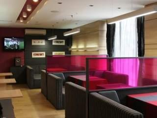 хотел Дунав - снимка 3
