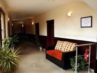 Хотел Армира - снимка 3