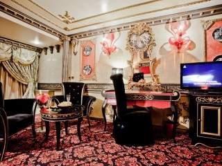 Хотел Марица - снимка 4