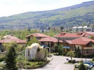Хотел Царско Село - снимка 1