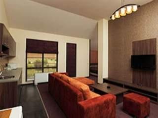 Хотел Ринг - снимка 5