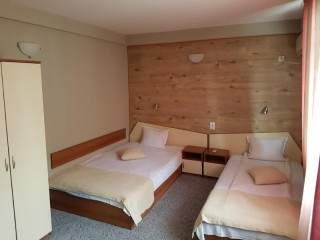 Хотел Кедъра - снимка 2