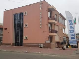 Хотел Кедъра - снимка 1